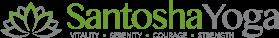 Santosha_Yoga_Logo_sm