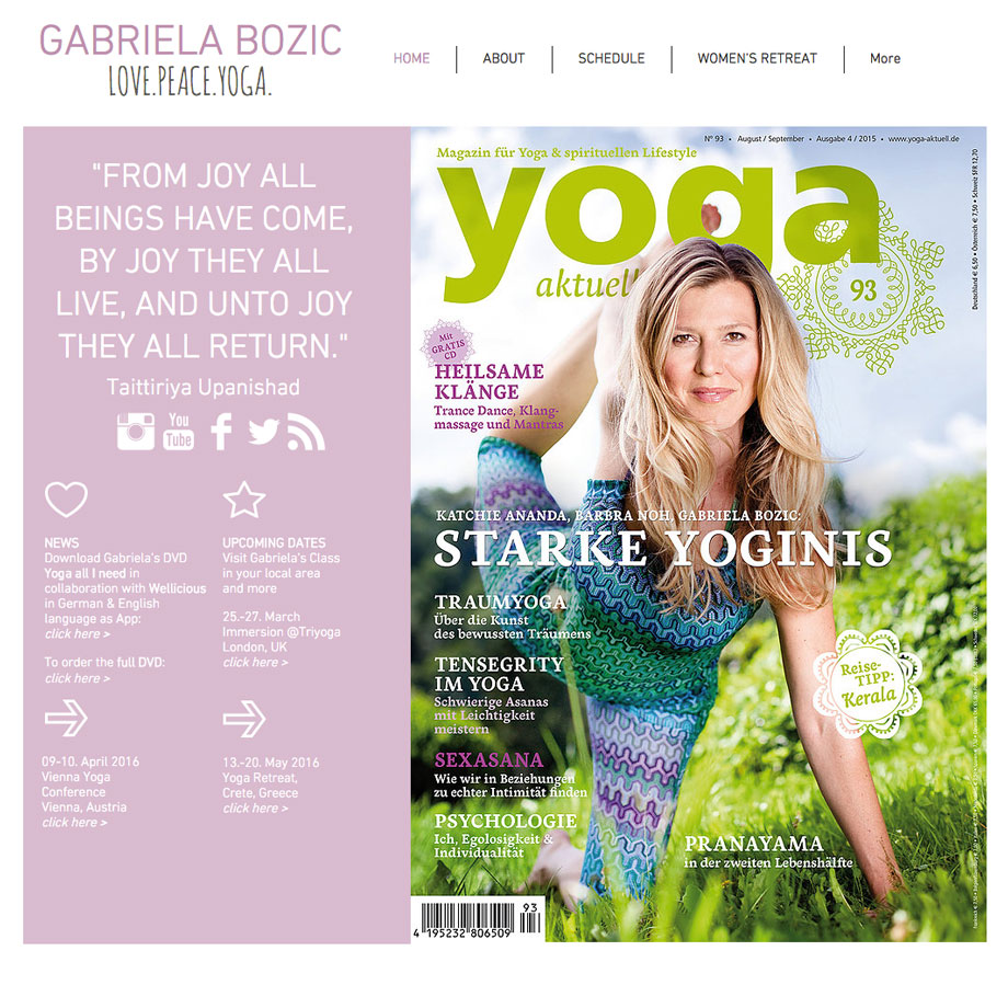 www.gabrielabozic.com