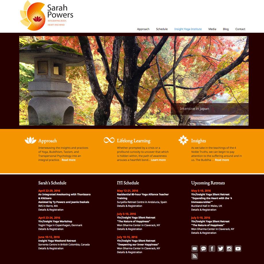 www.sarahpowers.com