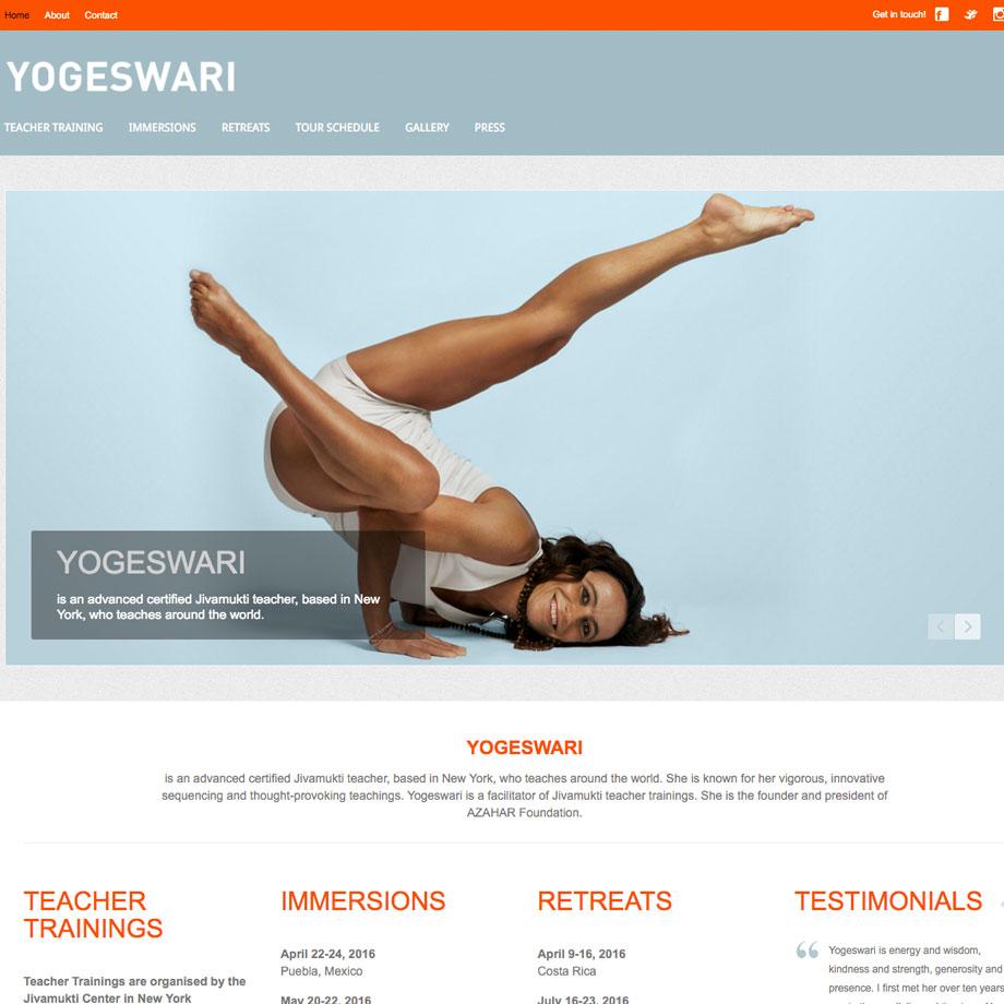 http://yogeswari.org/