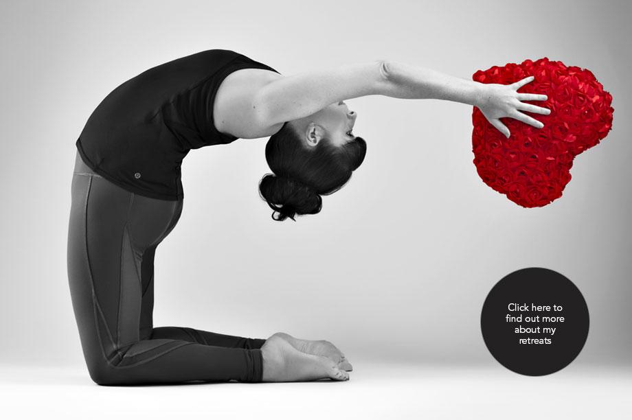 santosha_yoga_header_inspiraton