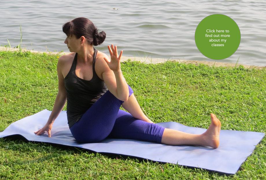 santosha_yoga_header_jivamukti_10