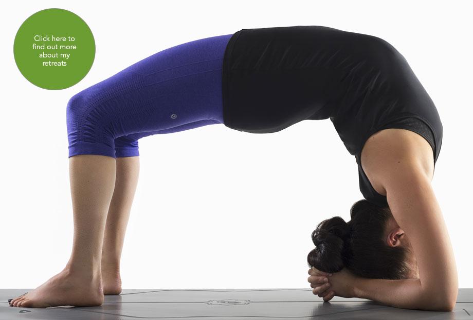santosha_yoga_header_teacher