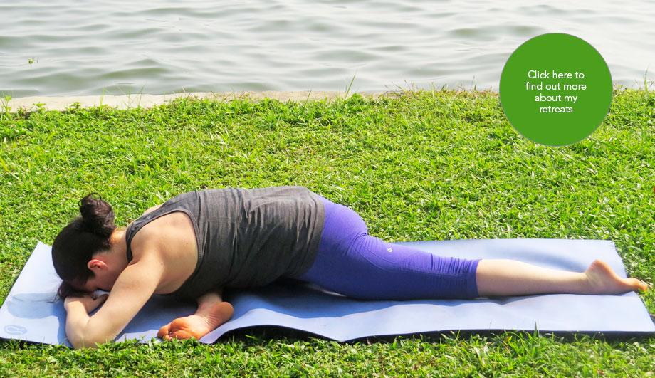 santosha_yoga_header_yin